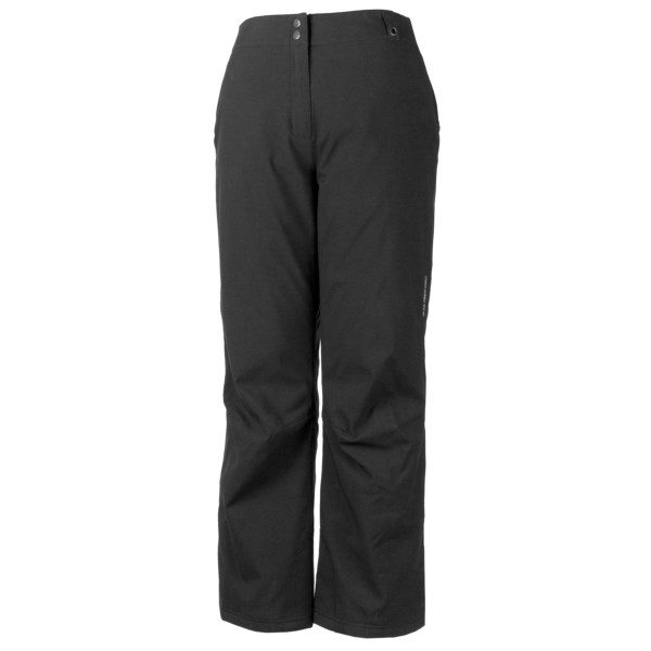 Obermeyer Sugarbush STR Ski Pants - Insulated (For Women)