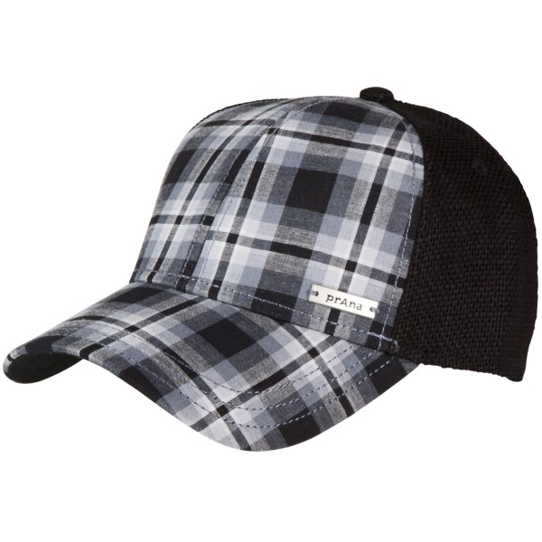 prAna Alfie Ball Cap (For Men)