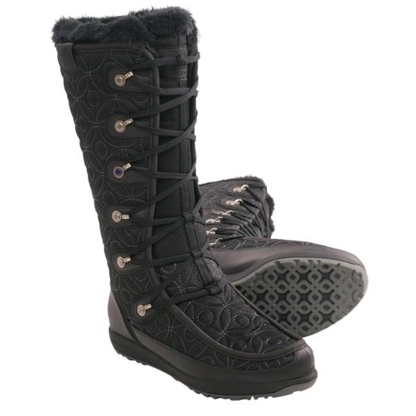 Helly Hansen Snowcutter 2 Boot