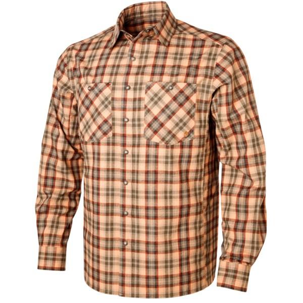 Redington Trask Shirt - UPF 30 , Long Sleeve (For Men)