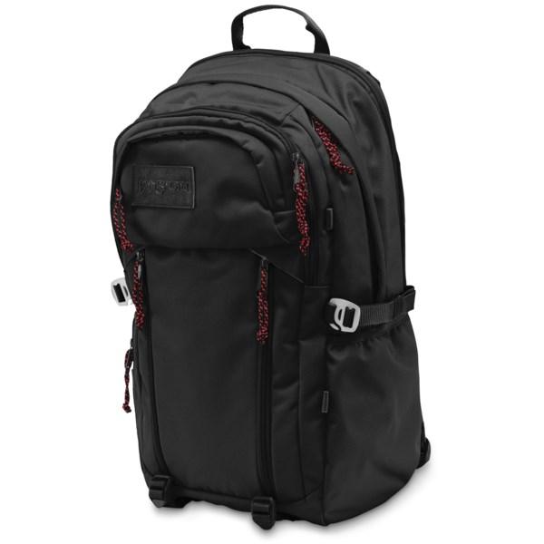 JanSport Oxidation Backpack