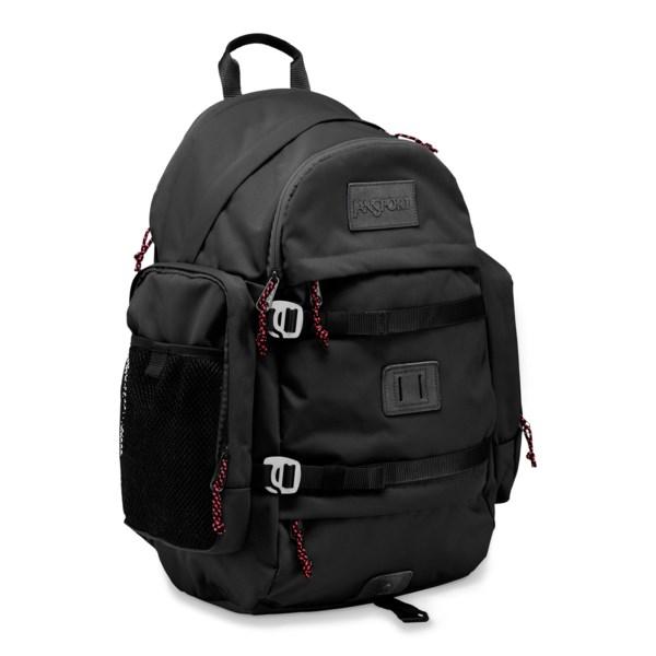 JanSport Growler Backpack