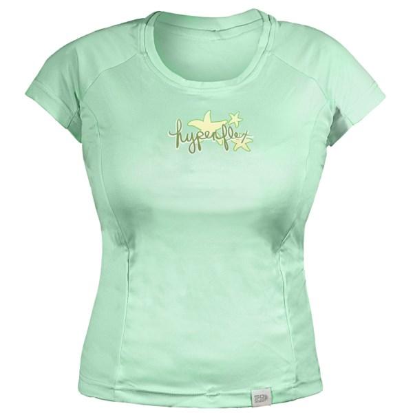 4fcacb992d1d Henderson T-Shirts UPC & Barcode | upcitemdb.com