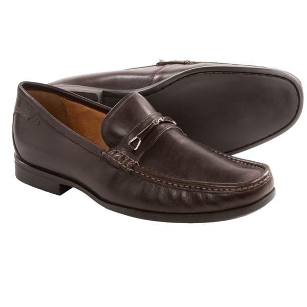 Florsheim Prelude Loafers (For Men)