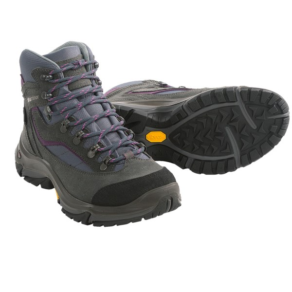 Karrimor KSB 300 Hiking Boots (For Women)
