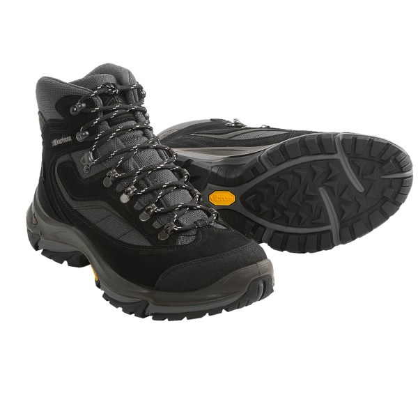 Karrimor KSB 300 Hiking Boots Waterproof (For Men)