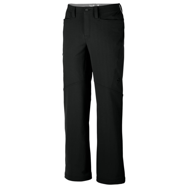 Mountain Hardwear Winter Wander Pant