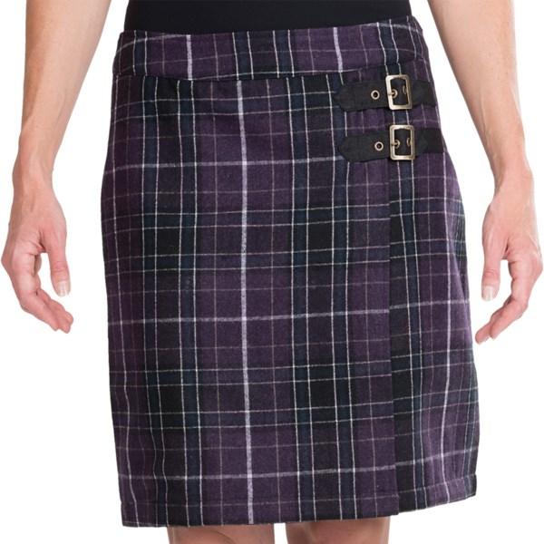 Aventura Clothing Jocelyn Skirt (For Women)