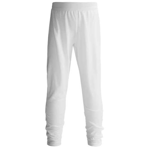 Hot Chillys Peachskins Base Layer Bottoms - Midweight (for Youth)