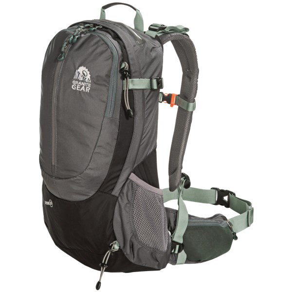 Granite Gear Cayenne Backpack - 30l
