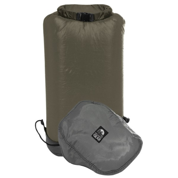 Granite Gear eVent Sil Ultra-Duty Packliners