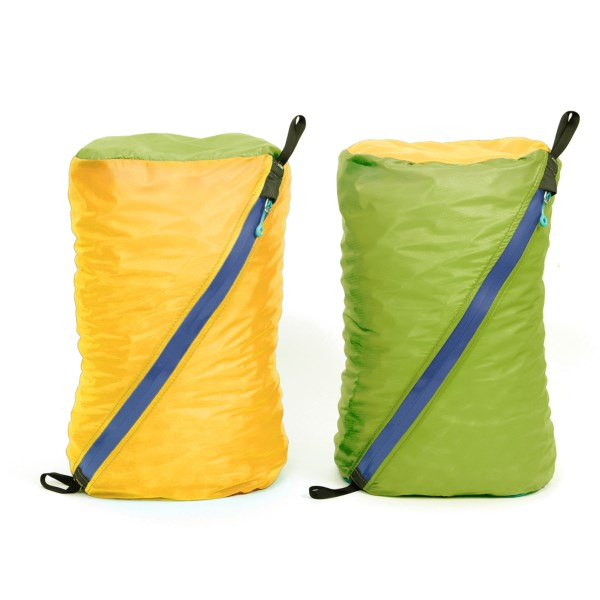 Stuff Sack Reviews Trailspace Com