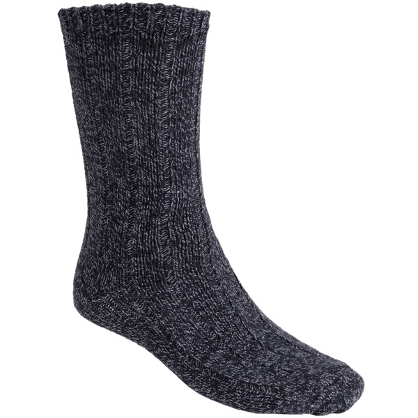 Fox River All-around Classic Socks - Midweight, Crew (for Men And Women)