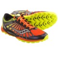 photo: Saucony Men's Kinvara TR 2