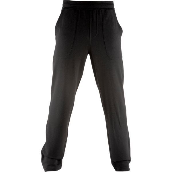 Icebreaker Escape Pants