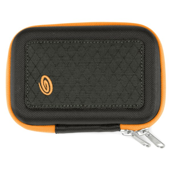 timbuk2 pill box