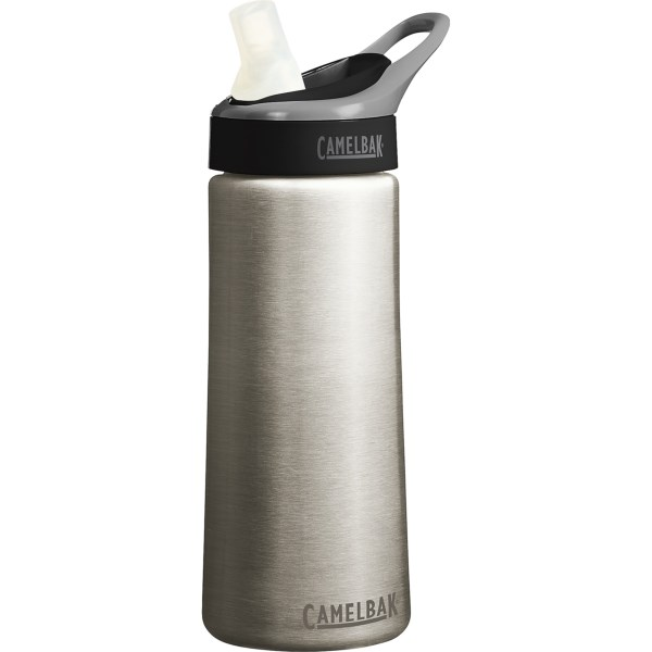photo: CamelBak Groove