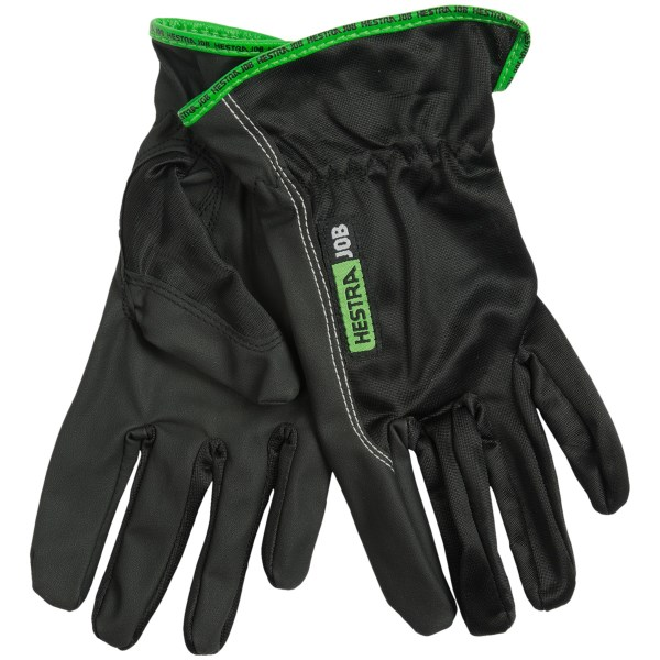 Hestra Job Natron Gloves (for Men)