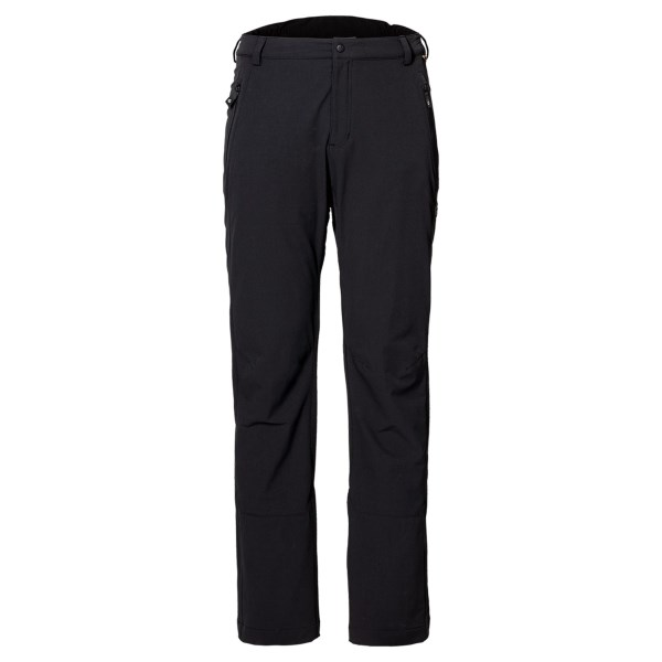 Jack Wolfskin Activate Pants - Soft Shell (for Men)
