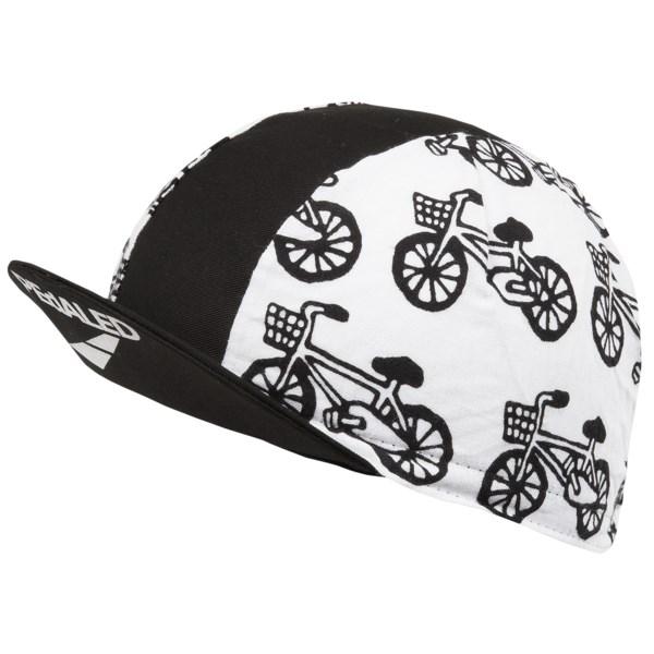 Brooks England LTD. Cycling Cap