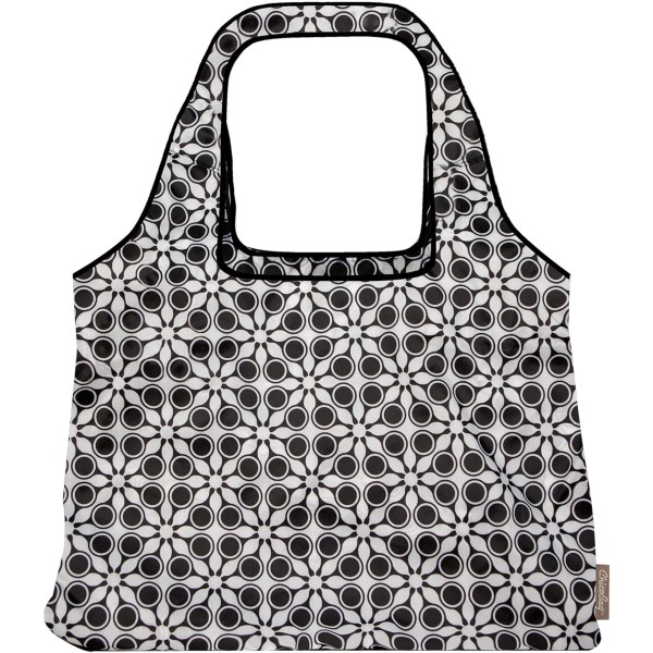 Chicobag Vita Reuseable Shoppers Tote Bag - Timeless Collection