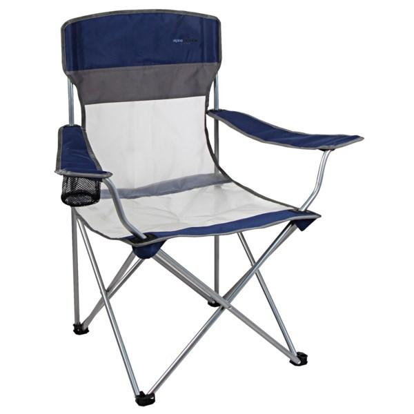 Alpine Mountain Gear Cool Air Camp Chair