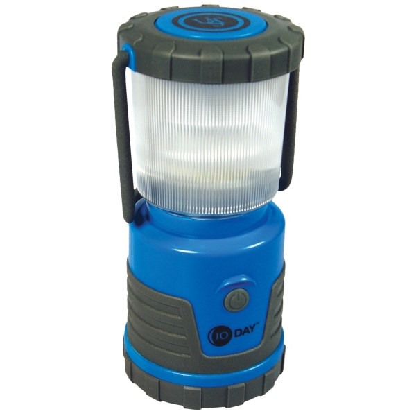 photo: Ultimate Survival Technologies 10-Day Lantern