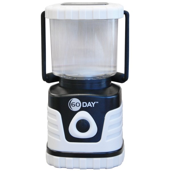 photo: Ultimate Survival Technologies 60-Day Lantern