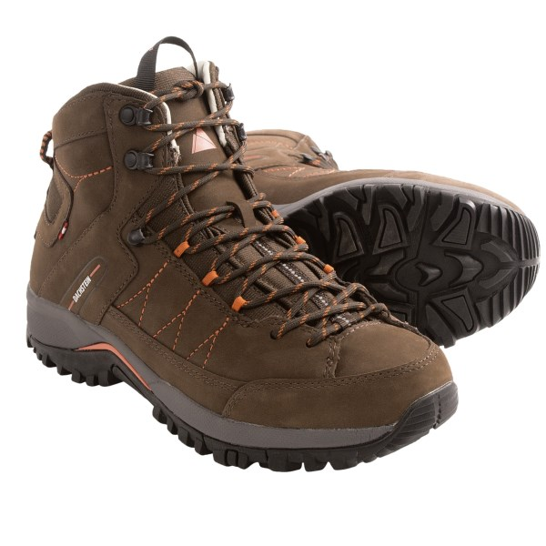 Dachstein Sella LTH Hiking Boots (For Men)