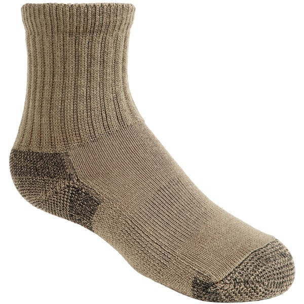 Fox River Hiker Jr. Socks - Midweight, Crew (For Kids and Youth)