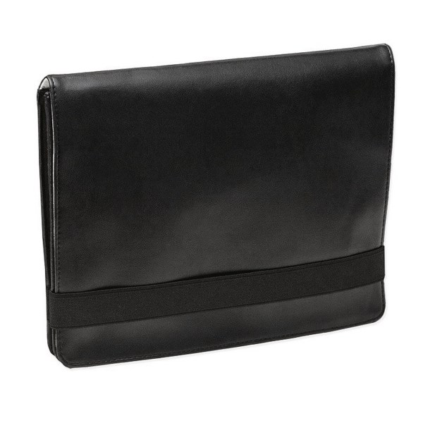 Moleskine 15? Laptop Case