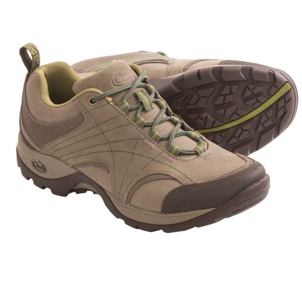 Chaco Azula Shoe