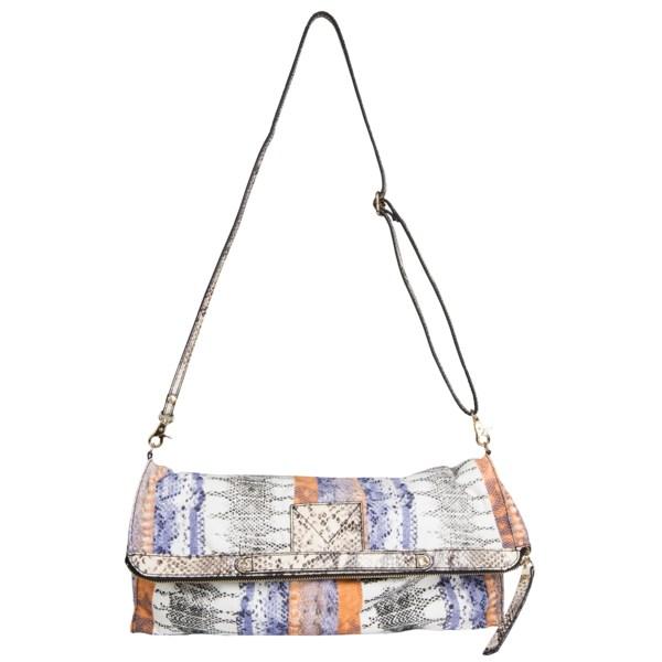 Twelfth Street By Cynthia Vincent Bankers Crossbody Handbag (for Women)