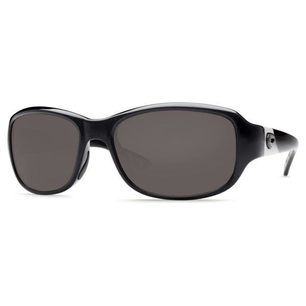 Costa Las Olas Sunglasses - Polarized 400P Lenses