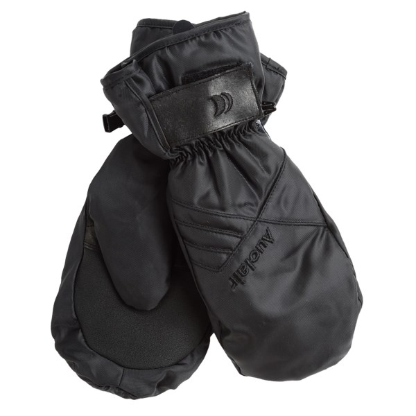 Auclair North Dakota Ski Mittens - Insulated (For Men)