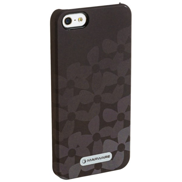 Marware Microshell Iphone(r) 5 Case