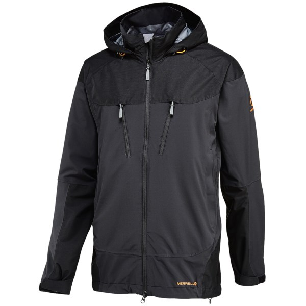 Merrell Igneous 2.0 Jacket