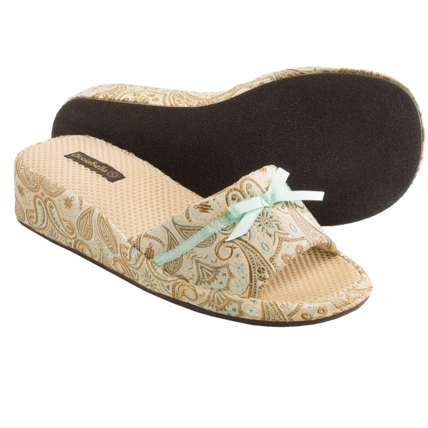 Slippers All New Best Supportive Slippers For Women