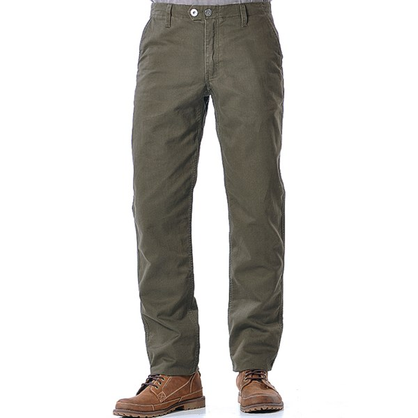 CLOSEOUTS . Whether youand#39;re seeking the next summit or looking for an organic chai latte, Gramicciand#39;s Christopher Creek pants have you covered. Durable felt canvas with a soft hand ensures comfortable freedom of movement, and the six-pocket design provides room for your daily essentials. Available Colors: BEACH KHAKI, BLACK, FATIGUE GREEN, HAWK, SHALE.