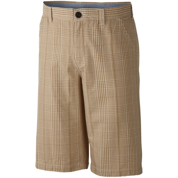 Columbia Sportswear Washed Out II Novelty Shorts (For Men)