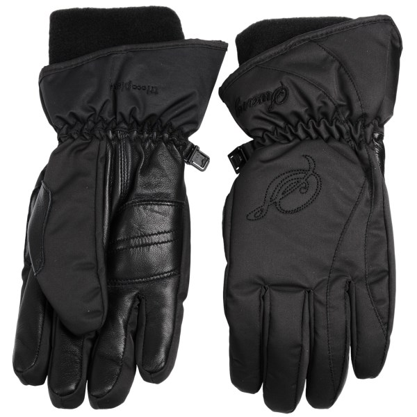 Swany X-pose Gloves - Insulated (for Women)