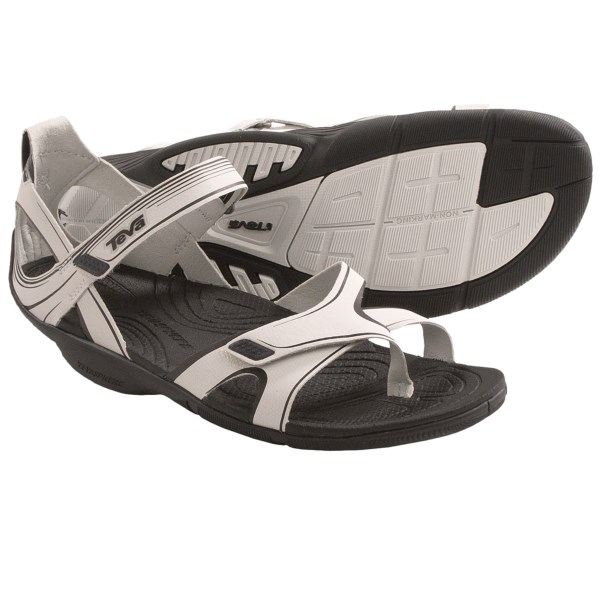 Teva TevaSphere Versa Sport Sandals (For Women)