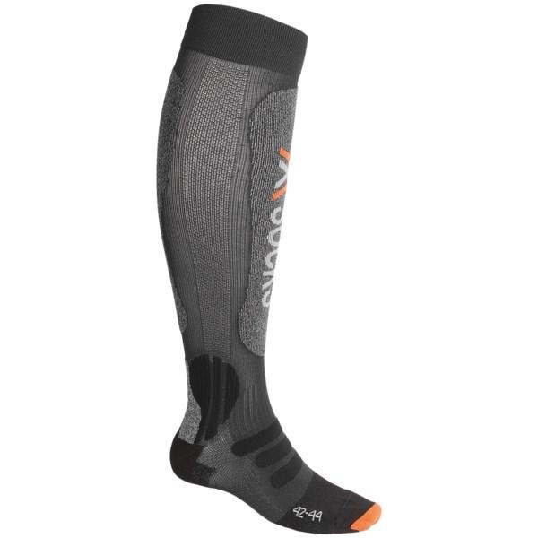 X-bionic Ski Energizer Socks (for Men)