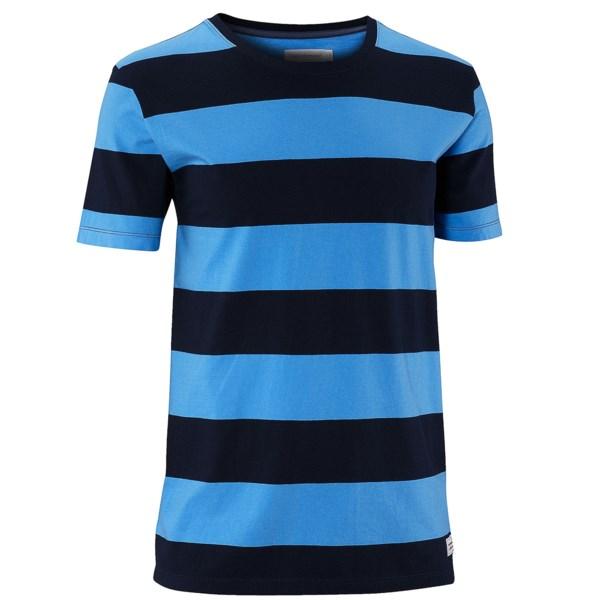 Peak Performance Sander T-Shirt - Short Sleeve (For Men)