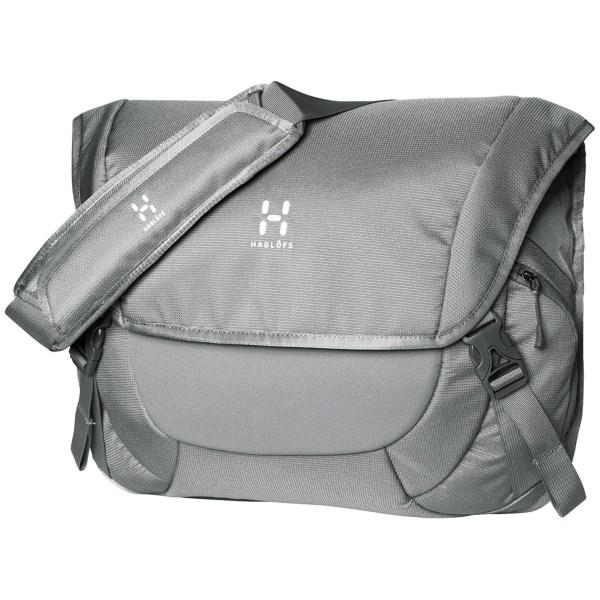 Haglofs Node Messenger Bag - 13?