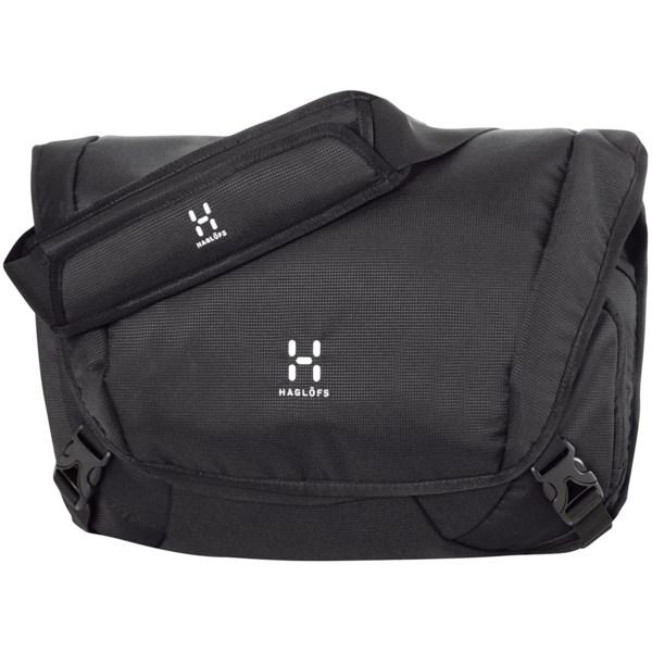 Haglofs Node Messenger Bag - 13?