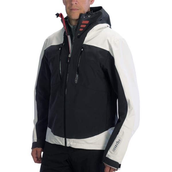 RH+ Trex Ski Jacket - Waterproof (For Men)