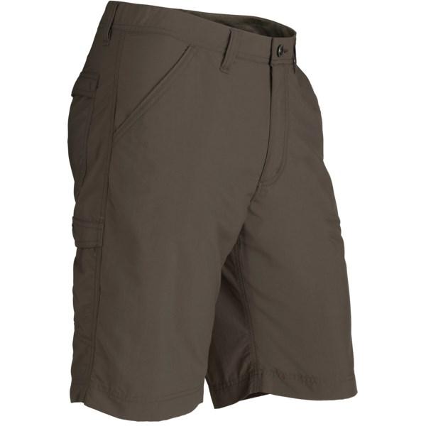 Marmot Grayson Short