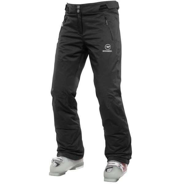 Rossignol Moon Ski Pants - Insulated (For Women)