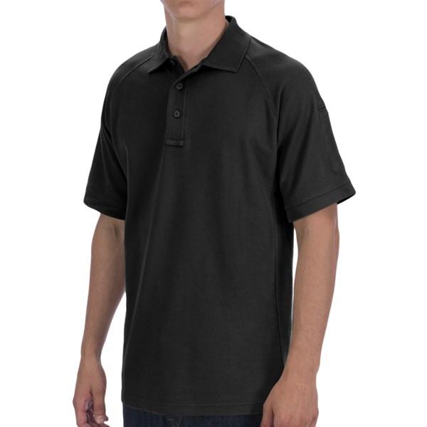 Vertx Innodry Polo Shirt - Short Sleeve (for Men)